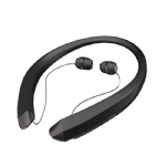 HBS-910 Sports Bluetooth Headphone for Smart Phone