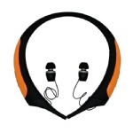 HBS-850 Sports Bluetooth Headphone for Smart Phone