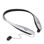 HBS-900 Sports Bluetooth Headphone for Smart Phone